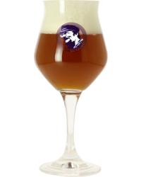 Biergläser - Verre La Raoul - 25 cl