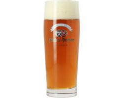 Bicchiere - bicchiere Willy Hacker-Pschorr