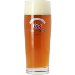 Bicchieri - bicchiere Willy Hacker-Pschorr