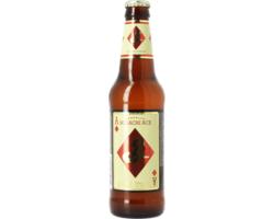Botellas - Brooklyn Sorachi Ace - 33 cL