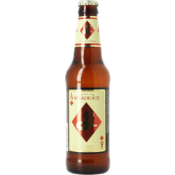 Bottiglie - Brooklyn Sorachi Ace