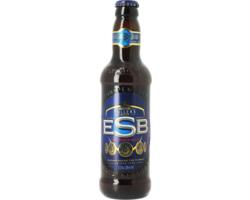 Bouteilles - ESB The World's Original