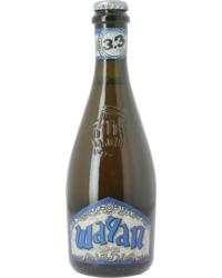 Flessen - Baladin Wayan