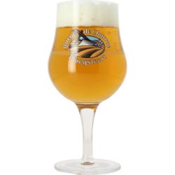 Bicchieri - bicchiere Tulipano Queue de Charrue - 50 cl