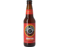 Bouteilles - Rogue Brutal IPA - 35,5 cL