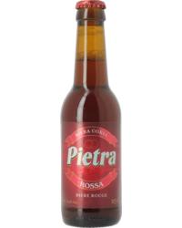 Bottiglie - Pietra Rossa