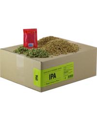 Beer Kit - Ricarica Beer Kit birra IPA