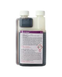 Produits de nettoyage et de désinfection - Five Star SaniClean 473ml