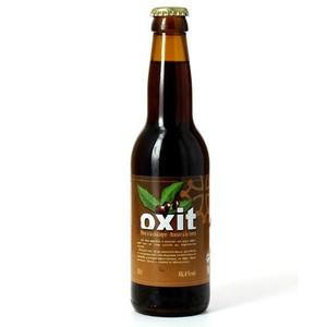 Oxit Brune
