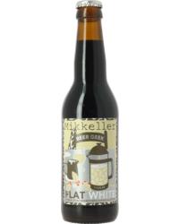 Bottiglie - Mikkeller Beer Geek Flat White