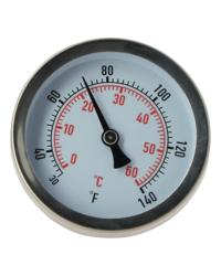 Outils de mesure - Thermomètre Fast Ferment