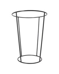 Cuves de filtration - Pied Bas Pour Fast Ferment