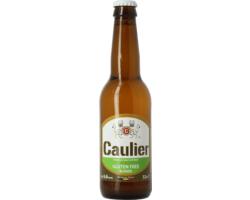 Flessen - Caulier Gluten Free