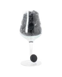 Embouteiller sa bière - Capsules 29 mm encart profilé - noire