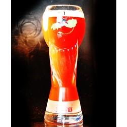 Biergläser - Glas Eku à nos Footballeurs !