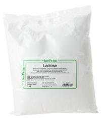 Brouwingrediënten - Lactose of melksuiker 1kg