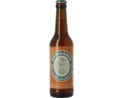 Bouteilles - Oppigards Thurbo Double IPA