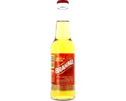 Flessen - Brahma