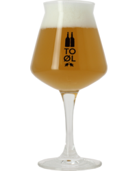 Verres à bière - Verre Teku To Øl
