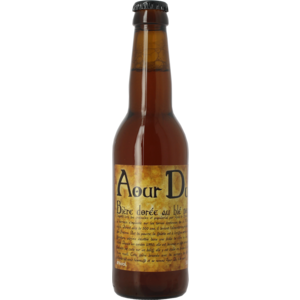 Aour Du Bio