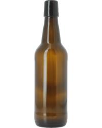 Embouteiller et capsuler - Fles 50cL voor beugelfles