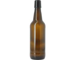 Matériel et produits pour remplir les bouteilles - Beer bottle NRW 50cL