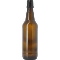 Bottelen - Fles 50cL voor beugelfles