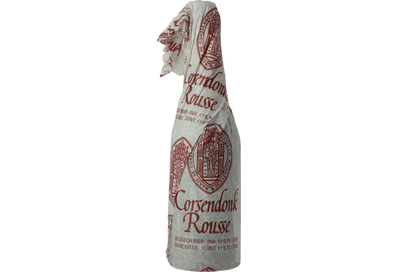 Bottiglie - Corsendonk Rousse 75 cL