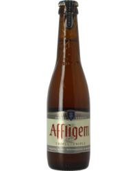 Flaschen Bier - Affligem Triple
