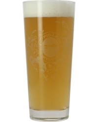 Bicchiere - bicchiere Oppigårds - 40 cl