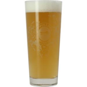 Glas Oppigårds - 40 cl