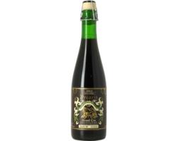 Bottiglie - Préaris Grand Cru 2013
