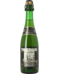 Bouteilles - Timmermans Oude Gueuze