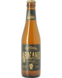 Botellas - Armand
