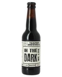 Flaschen Bier - Tempest In The Dark We Live