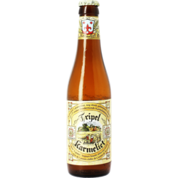 Botellas - Tripel Karmeliet