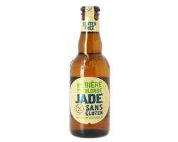 Bouteilles - Jade Sans Gluten