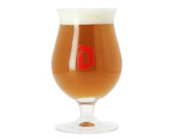 Ölglas - Duvel stem glass - 33 cl