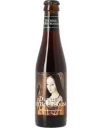 Flaschen Bier - Duchesse de Bourgogne