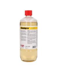 Produits de nettoyage et de désinfection - Chemipro Acid - 1 litre