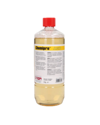 - Chemipro Acid 1 L
