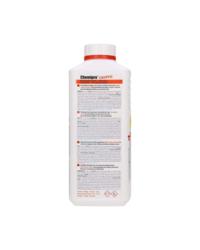 Produits de nettoyage et de désinfection - Chemipro Caustic - 1kg