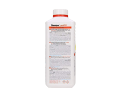 - Chemipro Caustic 1.5 kg