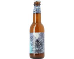 Bottled beer - To Øl Sur Citra
