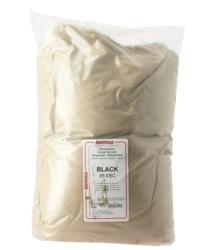 Extrait de malt - Extrait de malt poudre black Brewferm 5 kg 95 EBC
