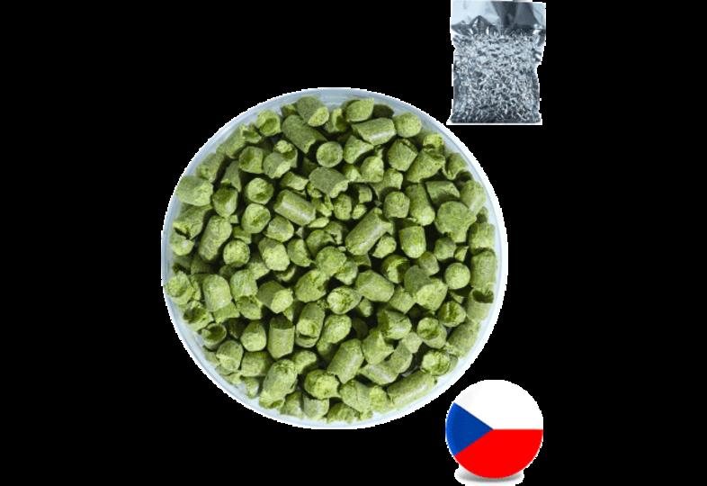 Accueil - Houblon Sladek pellets 5kg récolte 2019