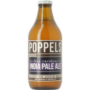 Nya Världens India Pale Ale
