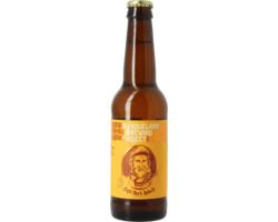 Bottled beer - Capt. Norb Kölsch