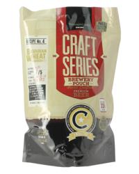 Kits de cerveza - Kit à bière Mangrove Jack's CS Bavarian Wheat 2,2kg