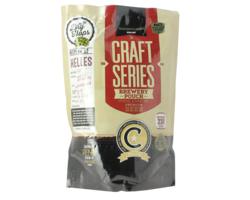 Kit à bière - Kit Mangrove Jack's Craft Series Helles Lager